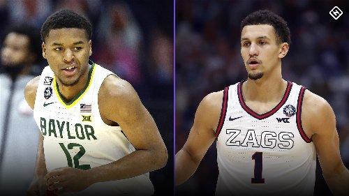 Gonzaga vs. Baylor odds, picks, predictions for 2021 NCAA national championship game