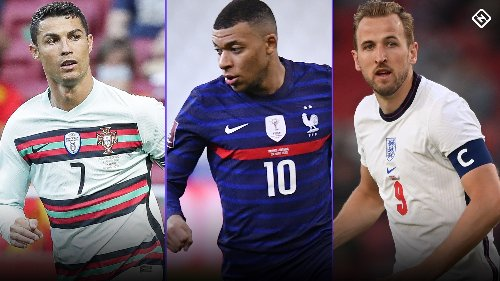 UEFA Euro schedule 2021: Complete dates, times, TV channels to watch every game in USA