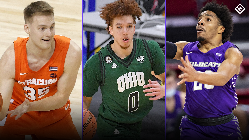 2021 March Madness Picks: Best upset predictions by seed for first round of the NCAA Tournament