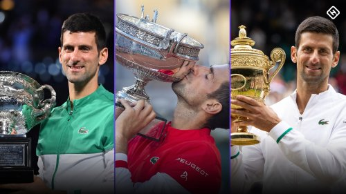 Can Novak Djokovic win the Grand Slam? Stan Wawrinka weighs in on his chances at the US Open