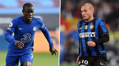 Inter Milan, Moratti réclame la signature de N'Golo Kanté | Goal.com