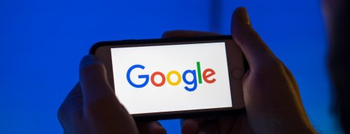 Google-Flagged Child Porn Case Shows Court Split on Privacy