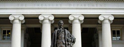 Financial Crimes Watchdog, CFTC Get Big Bumps in Biden Budget