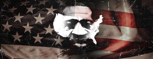 George Floyd Death Drives Police Accountability Laws Nationwide