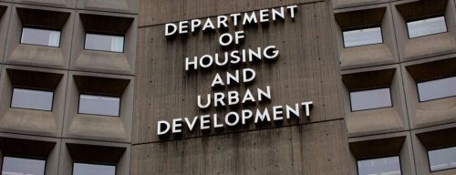 Biden Proposes Increases in Fair Housing Enforcement Funding
