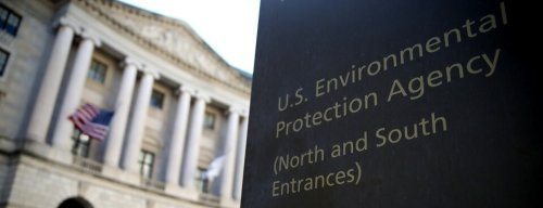 Biden Budget Seeks Big Boost for EPA Core Programs and Research