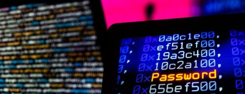 DOL Proffers Three-Pronged Guidance on Cybersecurity Breaches for Retirement Plans