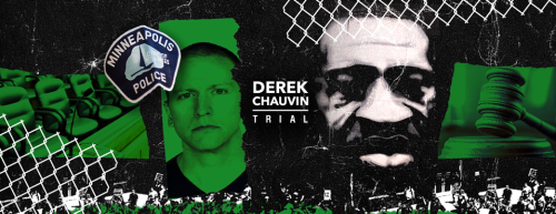 Derek Chauvin Murder Trial: Jury Selection Is Key Factor (Podcast)