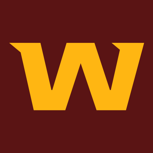 Washington Football Team Again Playing Defense As Multiple Controversies Roil Franchise