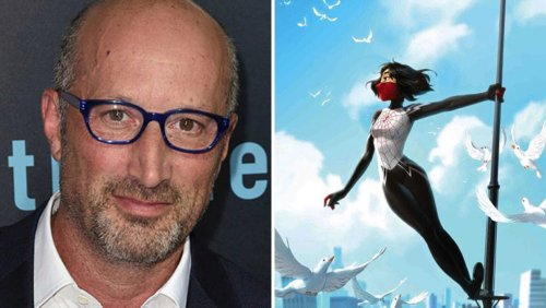 Tom Spezialy Inks Overall Deal With Amazon Studios, Joins Marvel Series 'Silk' As Showrunner