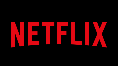 Netflix To Open Bogota Office, Claims $175M Local Spend Since 2014