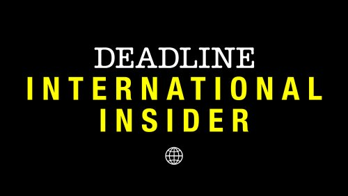 International Insider: Shoots Shutter Again; War Over Channel 4; Venice Takes Shape