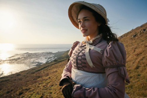 'Sanditon': British Period Drama Renewed For Two Seasons By PBS & BritBox UK After U.S. Ratings Reverse Cancelation Decision