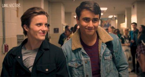 'Ya No Estoy Aquí', 'Pose', 'Love Victor' Among Big Winners At 2021 Imagen Awards – Complete List