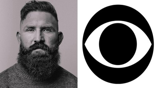 'Ghosts': 'Doom Patrol's Devan Chandler Long Joins CBS Comedy Series