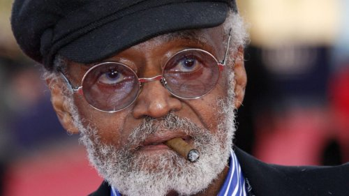 """Melvin Van Peebles Remembered: David Alan Grier, Barry Jenkins & Ava DuVernay Among Those Paying Tribute To Cinema's """"True Revolutionary"""""""
