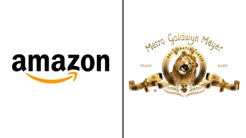 Amazon & MGM Continuing Talks Puts Spotlight On Theatrical Distribution Of 'No Time to Die' & Upcoming Slate