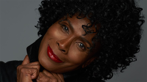'The Last O.G.': 'The Fresh Prince Of Bel-Air's Janet Hubert To Recur On TBS Comedy