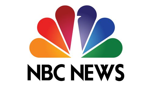 "NBC News To Focus Week Of Earth Day On ""Climate Challenge"""