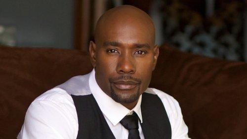 Morris Chestnut To Exec-Produce Movie 'Greenwood Avenue' About Tulsa Race Massacre