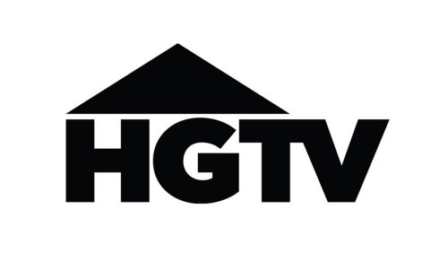 HGTV Greenlights 11 New Series & 3 Pilots, Including New Shows With Mike Holmes And Ken & Anita Corsini