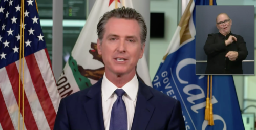 """California Coronavirus Update: Daily COVID-19 Infections Count Sees Mysterious Swing One Day After Newsom Promised """"Transparency"""" In Reporting"""