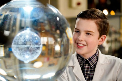 'Holey Moley' Two-Hour Season 3 Premiere Leads Thursday TV Ratings, 'Young Sheldon' Wins Viewers