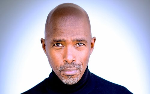 'The Lincoln Lawyer': Ntare Guma Mbaho Mwine Joins Netflix Legal Drama Series