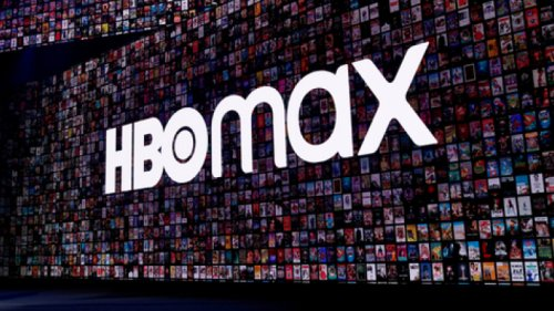 HBO Max Slashes Price In Half After Leaving Amazon Channels, In Bid To Stem Expected Subscriber Losses