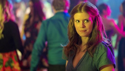 """'A Teacher's Kate Mara On Crossing An Unthinkable Line: """"People Have A Much Harder Time Seeing A Young Woman As The Villain"""""""