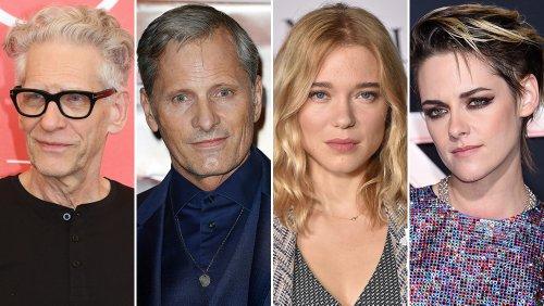David Cronenberg Sets Viggo Mortensen, Léa Seydoux, Kristen Stewart For 'Crimes Of The Future;' NEON, Serendipity Point Firm Summer Start In Greece