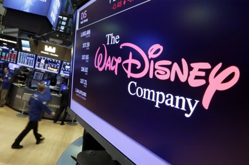 Disney Unveils Inaugural Streaming Service Launch Slate To Town; No R-Rated Fare
