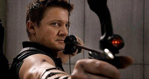 'Hawkeye' Disney+ Series Sets Thanksgiving Stretch Launch
