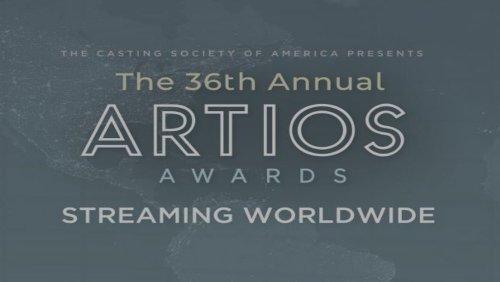 'Trial Of The Chicago 7', 'Borat', 'Soul', 'One Night In Miami' & 'Minari' Take Film Prizes At Casting Society's Artios Awards