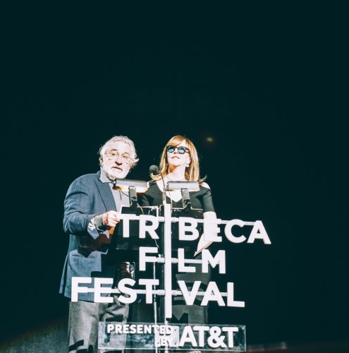 Tribeca Film Festival Returns In Person, Offering Hope For NYC And Potential For Deals
