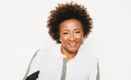 Wanda Sykes Joins 'The Good Fight' For Recurring Role In Season 5 Of Paramount+ Series