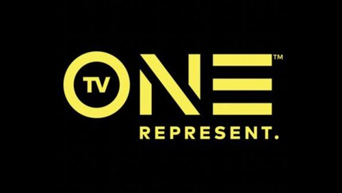 TV One Unveils 2021 Programming Slate At Upfront Featuring Culture & Lifestyle Titles
