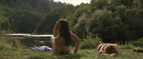 San Sebastian Review: 'Fever Dream'