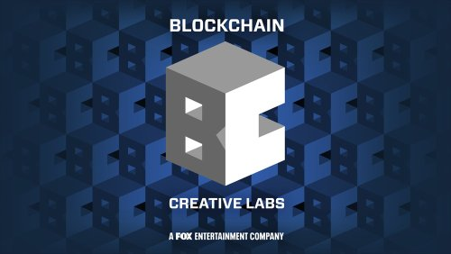 Fox & Bento Box Enter NFT Market With Blockchain Creative Labs