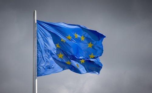 "European Union Explores Cutting Down ""Disproportionate"" Amount Of UK Film & TV Post-Brexit"