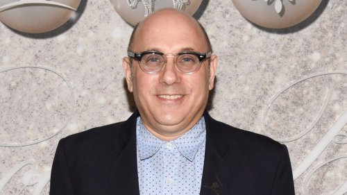 """Willie Garson Remembered As """"Delightful Actor"""" & """"Friend Who Loved Me At My Worst"""""""