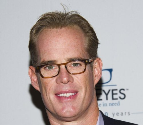 Jeopardy! Will Give Sportscaster Joe Buck A Shot At Hosting