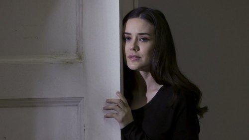 'The Blacklist' Star Megan Boone Leaving NBC Series After 8 Seasons