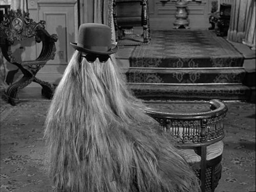 Felix Silla Dies: 'Cousin Itt' On The 'Addams Family' TV Show Was 84