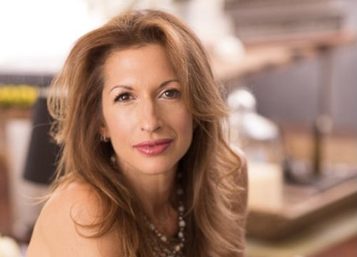 'Shining Vale': Alysia Reiner Joins Starz's Horror Comedy Series As Recurring
