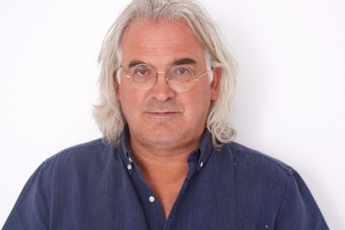 Paul Greengrass Reteams With Universal For 'Night Of Camp David'
