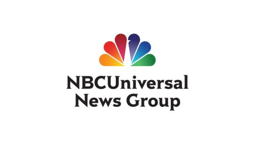 NBCUniversal News Group Expands In Streaming, Hiring 200 Staffers; Tom Llamas, Hallie Jackson & Joshua Johnson Get New Daily Shows