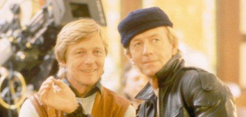 John Cornell Dies: 'Crocodile Dundee' Oscar-Nominated Screenwriter, Paul Hogan Collaborator Was 80
