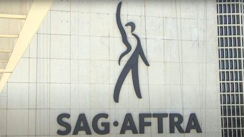 "SAG-AFTRA Panelists Say ""Disability Consistently Overlooked In Conversation About Diversity & Inclusion"""