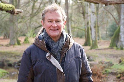 Smithsonian Channel Sets Wildlife Series Featuring 'Downton Abbey's Hugh Bonneville
